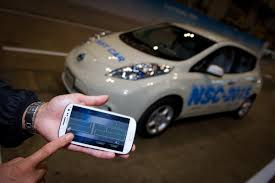 nissan leaf battery capacity nissan extends 2011 2012 leaf u0027s battery warranty to address