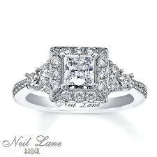 neil engagement ring neil rings blunts engagement ring bridal musings