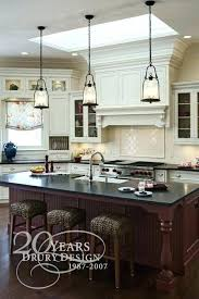 Lowes Kitchen Island Lighting Lowes Kitchen Island Lighting Ilashome
