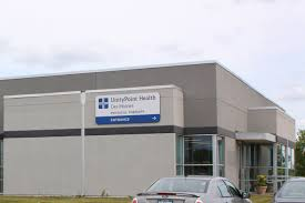 unitypoint commercial actress unitypoint clinic family medicine urgent care southglen des