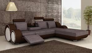 sofa mit relaxfunktion designer sofa ecksofa textilsofa sofa wohnlandschaft mit