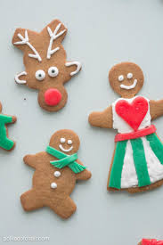 best 25 decorating gingerbread cookies ideas on pinterest