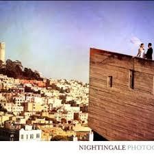 San Francisco Photographers Nightingale Photography 386 Photos U0026 94 Reviews Photographers