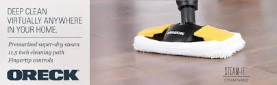 best steam mop for hardwood floors home vacuum zone