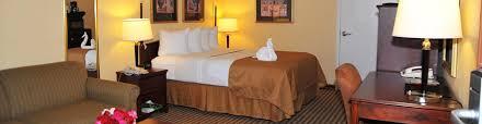 Red Roof Inn Orlando West Ocoee by Altamonte Hotel U0026 Suites Altamonte Springs Fl 32714 Welcome