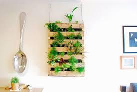 herb garden indoor 35 creative diy indoor herbs garden ideas ultimate home ideas