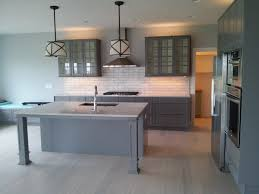 custom ikea kitchens exceptional service guaranteed