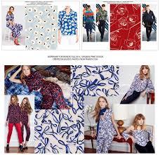 Nu Look Home Design Job Reviews Fashion Design Software Fashion Cad Software Kaledo Lectra