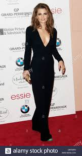 bmw beverly stana katic bmw beverly hotel event at beverly hotel