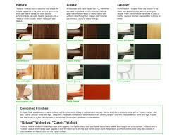 Hive Modern Furniture by Cherner Side Chair Hivemodern Com