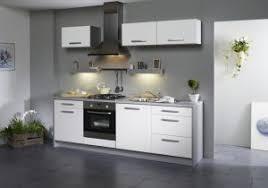 peinture cuisine meuble blanc cuisine meuble blanc on decoration d interieur moderne peinture