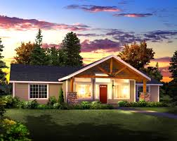 ranch house plans belmont 30 945 associated designs remarkable