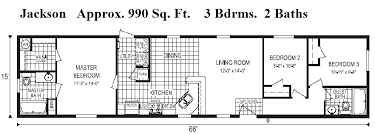 living in 1000 square feet plans floor plans under 1000 square feet sq ft two for house floor