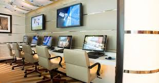 trend internet cafe ideas 47 in trends design home with internet