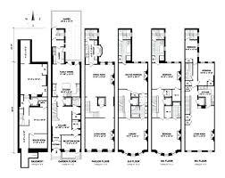 brownstone floor plans brownstone home plans quamoc com