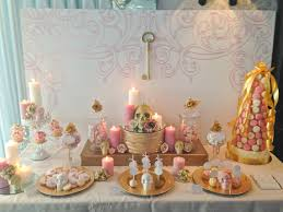 birthday party decorations ideas at home 21st birthday table decorations ideas image inspiration of cake