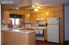 Kitchen Cabinets Remodeling Renovate Kitchen Cheap Or Bathroom First Cabinets Diy Subscribed
