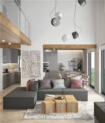 Home Design Studio Bristol by This Beautiful Home Is Located Near Lviv Ukraine Designed By