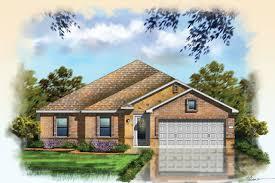 saratoga homes floor plans plan 1853b saratoga homes austin