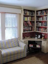 Bookcase Desks 30 Best Home Corner Workstation Images On Pinterest Corner