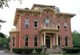 Jci Home Design Hvac Syncb 19 Italianate Home Plans File Burnham Historical Building