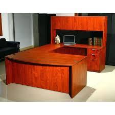 workstation desk with hutch l shape computer desk with hutch