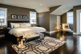 classy bedroom red classy bedroom classy bedroom furniture sets