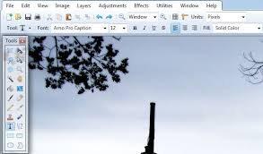 7 free microsoft paint alternatives