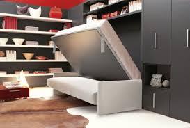canapé lit escamotable lit escamotable circe ou circé sofa bimodal
