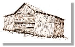 crib barns u2014 heartland science