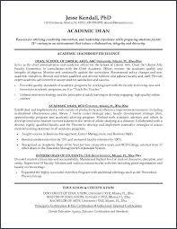 curriculum vitae for graduate template curriculum vitae template for graduate application from cv