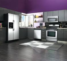 purple kitchen ideas decoration purple kitchen ideas