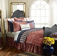 Ralph Lauren Floral Bedding Ralph Lauren Floral Bedding Lauren By Ralph Lauren Bedding Villa