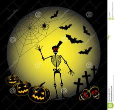 holiday halloween scary horror creepy graveyard october full moon