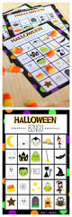 Printable Halloween Certificates 17 Best Images About Halloween Decorations U0026 More On Pinterest