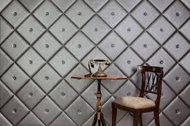 nappatile nappatile nappatile handmade faux leather tiles
