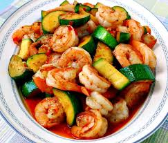 Cool Easy Dinner Ideas The 25 Best Cooking For Beginners Ideas On Pinterest Clean