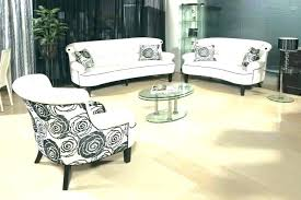 clearance living room furniture living room sets for sale ironweb club