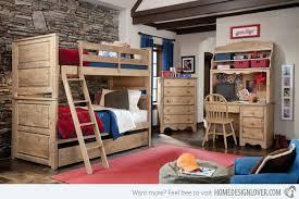 Bunk Beds Set Kid S Bedroom Furniture Space Saving Bunk Beds My Decor Home