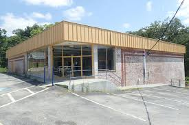 house store building plans half moon outfitters buys building plans to relocate greenville