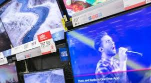 best black top 10 black friday shopping tips for 2017 consumer reports