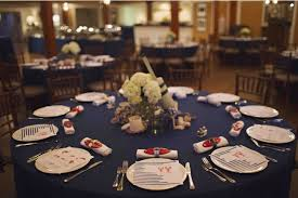 rehearsal dinner decorations how to personalize your rehearsal dinner inside weddings