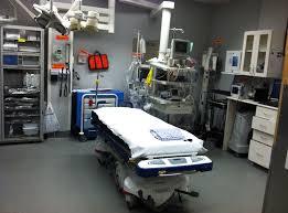 room cool grady emergency room room design plan simple with