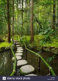 image gallery japanese rock garden pond japanese rock garden