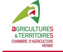 conseiller agricole chambre d agriculture chambre d agriculture de la vienne chambre d agriculture de la