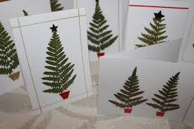easy to make christmas cards ideas christmas lights decoration