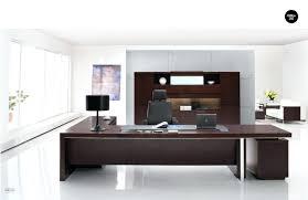 White Desk Chair Ikea by 100 Desk Chairs Ikea Canada Office Design Ikea Office Desk