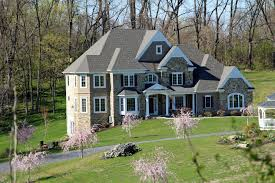 lancaster pa custom home builders farview farm estates rl