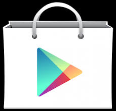 play store apk play store 6 2 13 a all 0 2655766 80621300 android 2 3 apk