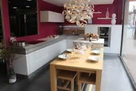 cuisiniste arthur bonnet merveilleux table de cuisine blanche 4 cuisiniste 16232me